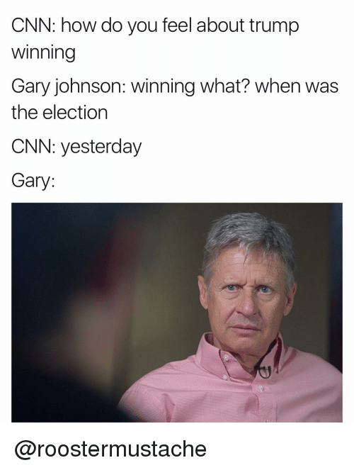 cnn-how-do-you-feel-about-trump-winning-gary-johnson-6293198