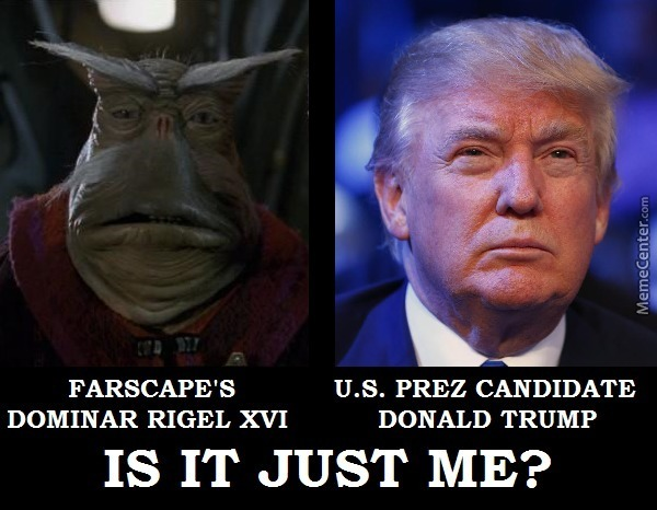 u-s-prez-candidate-donald-trump-funny-meme-image