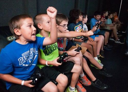 gametruck-video-games-activity-1450451671