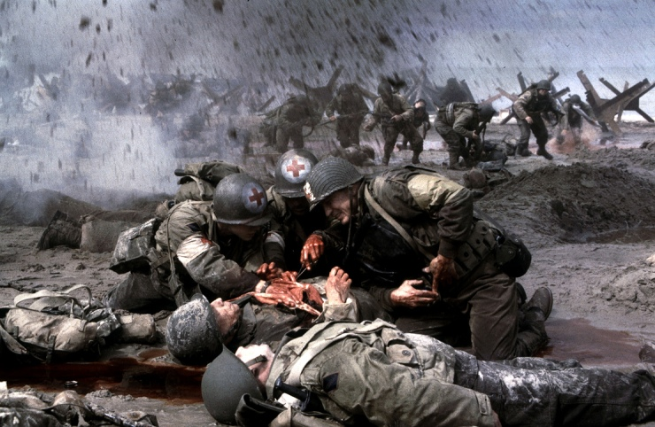 saving-private-ryan-1